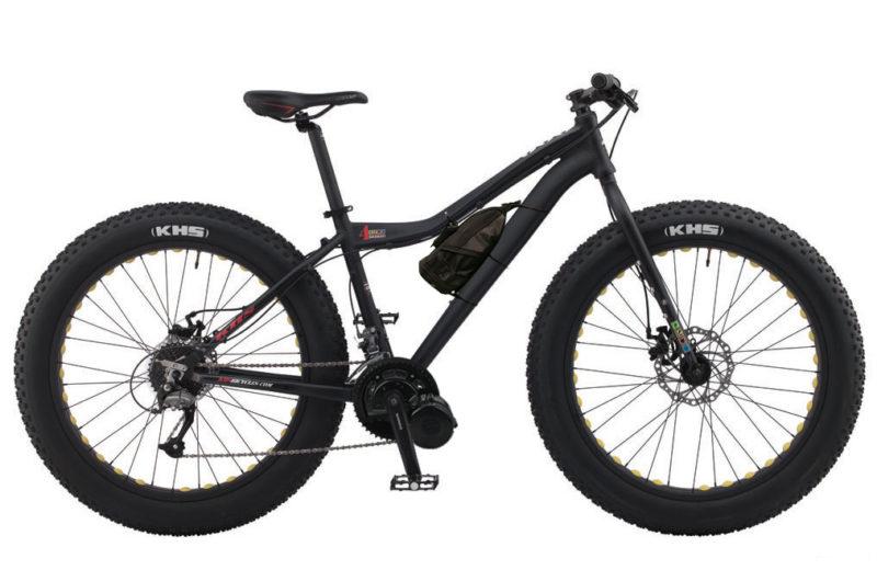 4seasojn-fat-bike-23