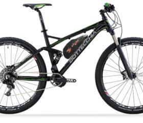 Bici Elettrica mtb full Bottecchia  lagorai  29 kit motore centrale  da  500 watt a 750 watt   a 1000 watt  coppia da 100 a 160 Nm a partire  da :