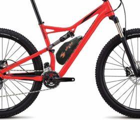 Bici  elettrica  Specialized full Camber  29  motore centrale  da  500 watt a 750  watt a 1000 watt  coppia da 100 a 160 Nm a partire  da :