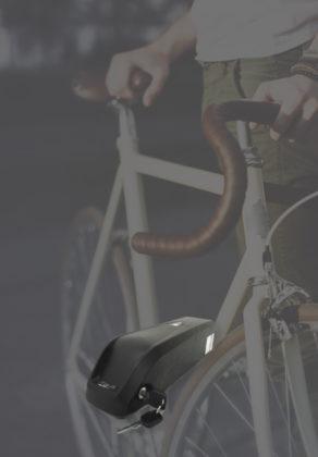 offerte-batterie-bici-elettriche