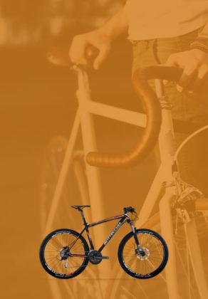 offerte-bici-elettriche
