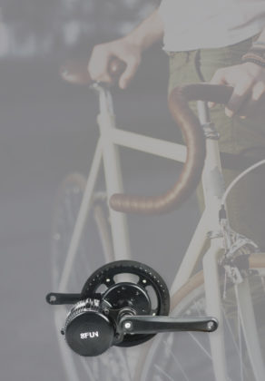 offerte-motori-bici-elettriche